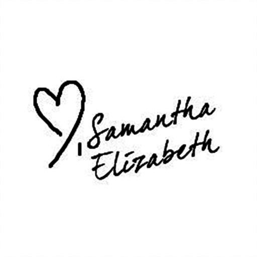 Samantha Elizabeth