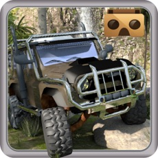 Activities of VR Forest Wildlife Safari Adventure