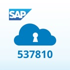 SAP Authenticator icon