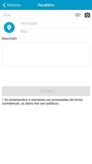download A Liña do Galego apps 0