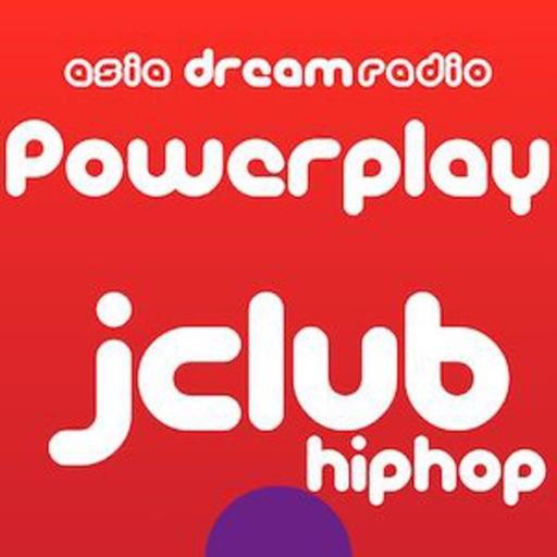 J-Club Powerplay HipHop