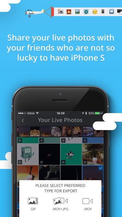Photo Transfer 3 0 wifi - share and backup your photos and videos   App  Price Drops