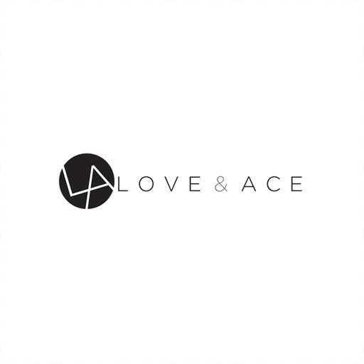 Love & Ace