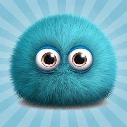 Blubbles - The Bubbles From Outer Space vs. Captain Octopus