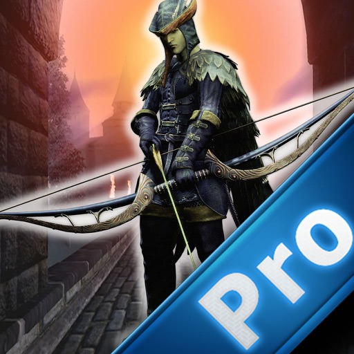 Archer Star New World PRO - Super Fun Game Arrow