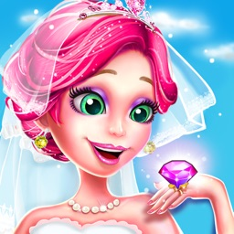 Emily's Wedding Boutique - The One! Dream Bridal Dress Design