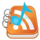 KaraokeBook icon
