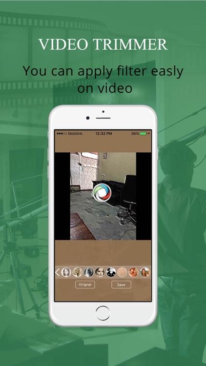 Video Cutter - Video Editor - video trimmer