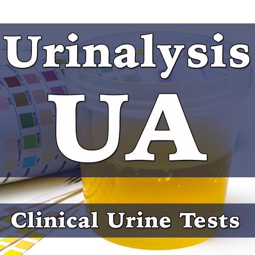 Urinalysis (UA)/ 4300 Flashcards, Quizzes, Exam Prep & Case Files