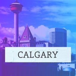 Calgary Tourist Guide