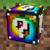 Lucky Block Mod for Minecraft PC Edition Guide - Pocket Information