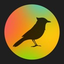 TaoMix 2 - Sleep, unwind, focus with relaxing sounds of nature, ...