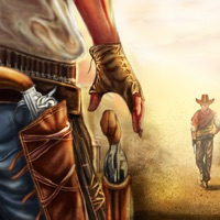 Codes for Wild-West Cowboy Real Shooting Game 3D Hack