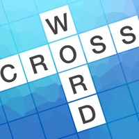 Codes for Crossword Jigsaw - Word Search and Brain Puzzle with Friends Hack