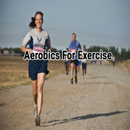 Aerobics for exercise