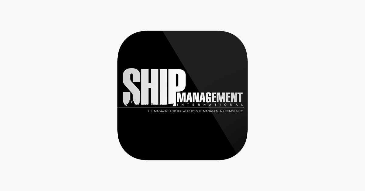 Ship Management International on the App Store