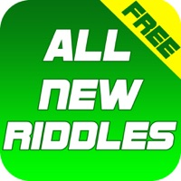 Codes for Riddles New & Brain Challenging Game Free Hack