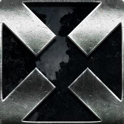 X Trivia - X-Men Apocalypse Edition