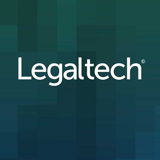 Legaltech icon
