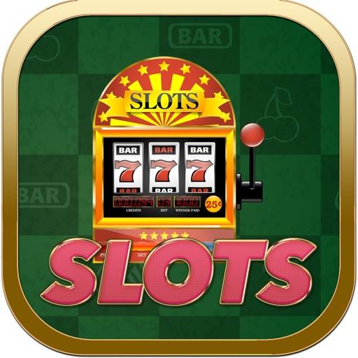 Atlantic City Jackpot Free - Progressive Pokies Casino