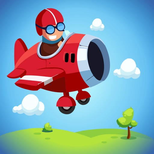 Pilot Training - Train to be an airplane pilot