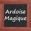 Magic Slate (Ardoise Magique)