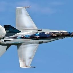 刺空火箭-飞行模拟器