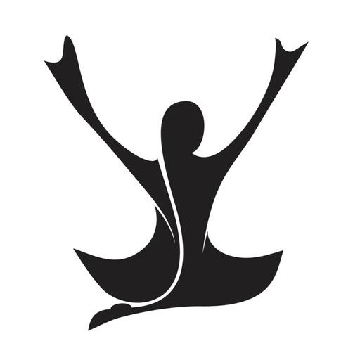 Devotion Yoga
