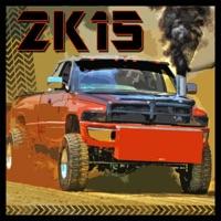 Codes for Diesel Challenge 2K15 Hack