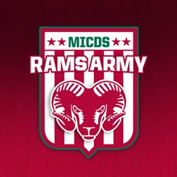 MICDS Rams Army