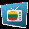 Televizijos Lietuvoje - Pamgoo LLC