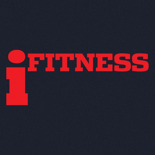 i Fitness Magazine