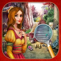 Codes for Hidden Objects Of A Enchanted Heart Hack