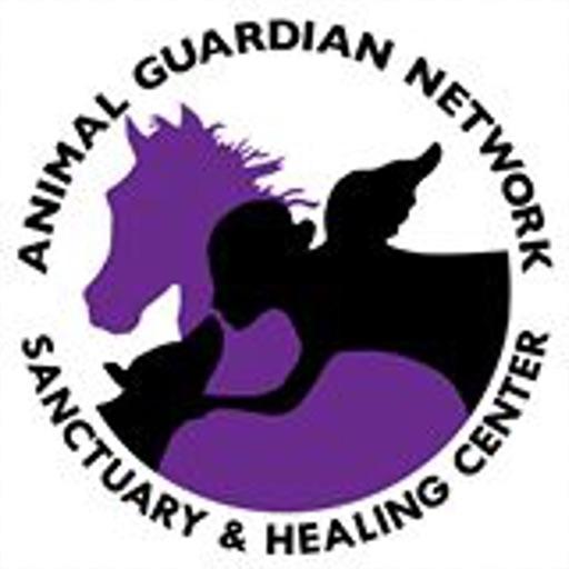 Animal Guardian Network