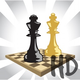 Chess Pro Free HD