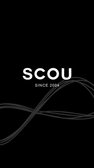 스코우-남성의류 패션 쇼핑몰