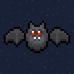 Bats Jump