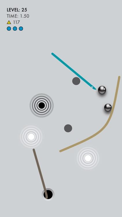 merkuri gravity screenshot-3