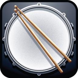 Drum Games.