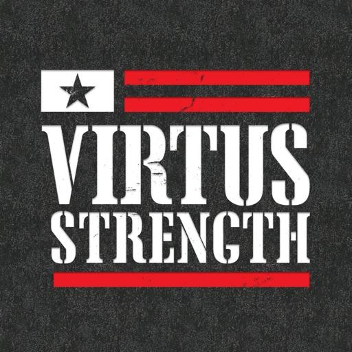 Virtus Strength II
