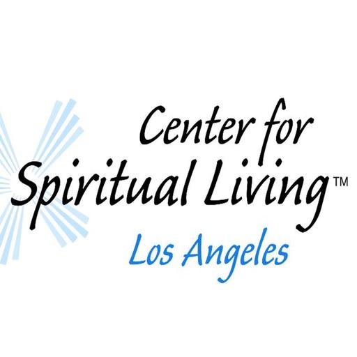 Center for Spiritual Living-LA