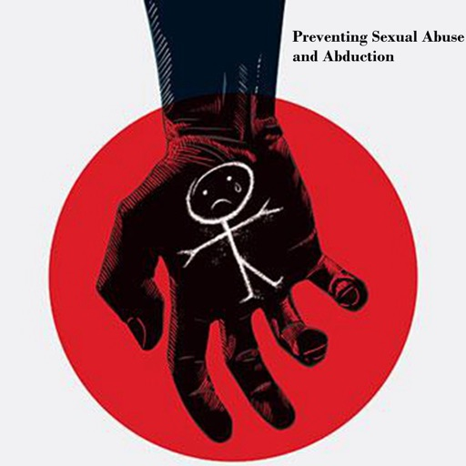 Preventing Sexual Abuse and Abduction:for Chind icon