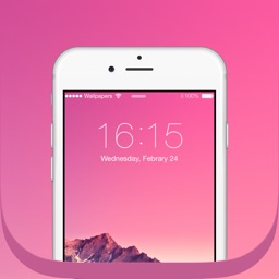Free 10000 Wallpaper & Background - HD Theme and Live Image for Lock Screen iPhone & iPad, iPod
