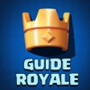 Tactics Guide for Clash Royale - Tips, Strategies, Videos Ranking