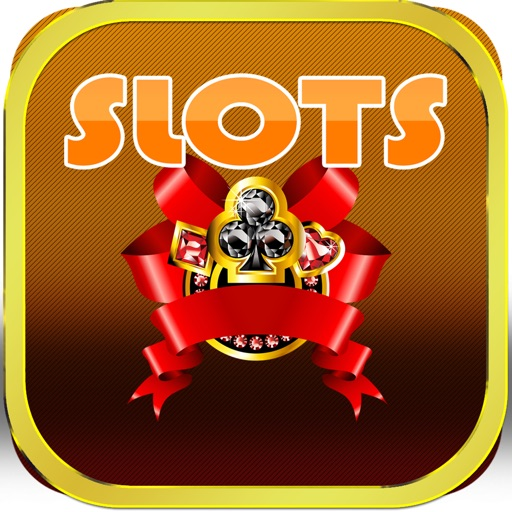Star Spins Crazy Casino - Play Vip Slot Machines!