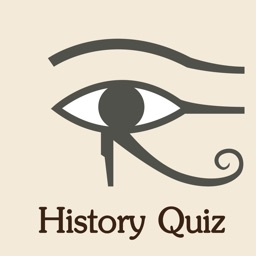 History Quiz App - Challenging Human Culture Trivia & Facts