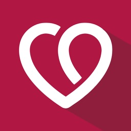 Matchmallows – [ Dating, Chat, Match, Hookup, Meet new people ]