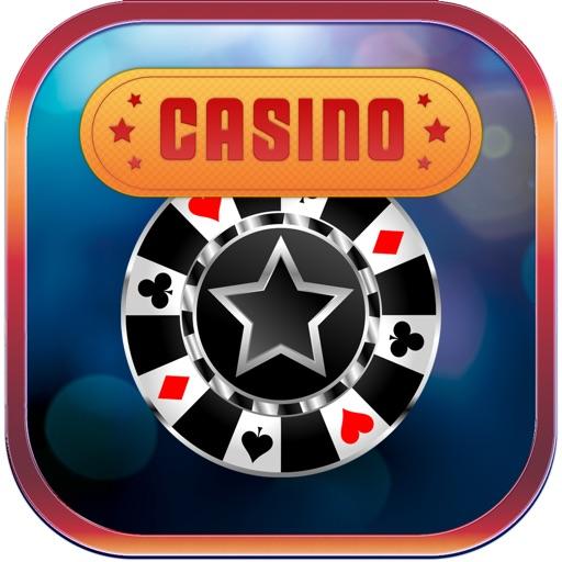Roll the Pigs Slots Wild Slots! - Las Vegas Free Slots Machines