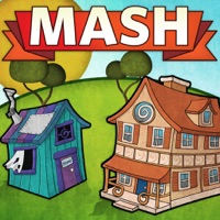 M.A.S.H Hack Online Generator  img