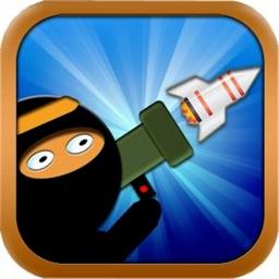 Ninja Adventure!